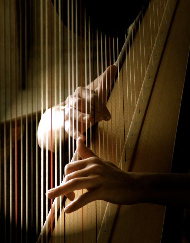 fondazione1563-concerto-quadreria-archivissima