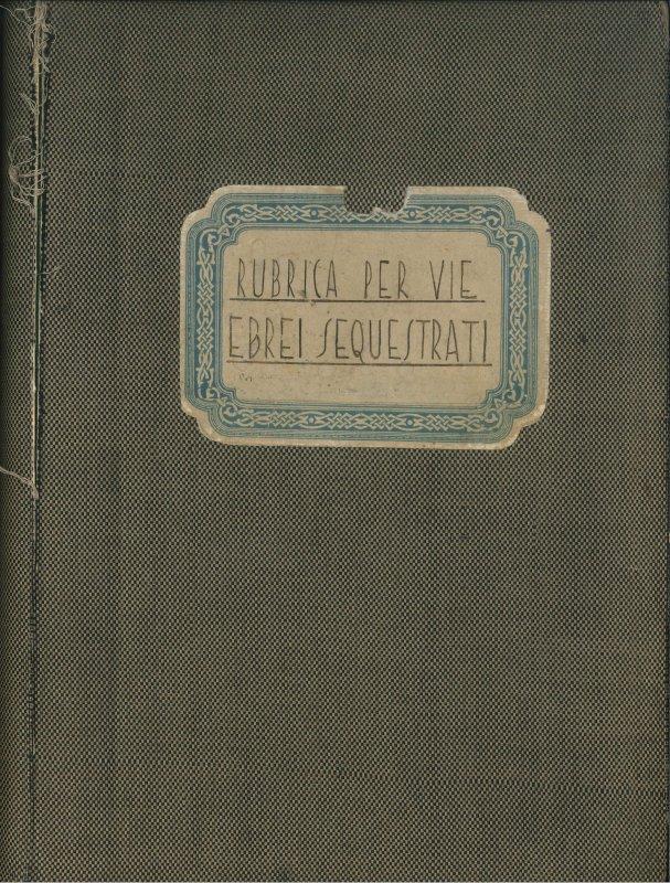 fondazione1563-rubrica-beni-ebraici-per-vie-copertina-archivio-storico-compagnia-di-san-paolo