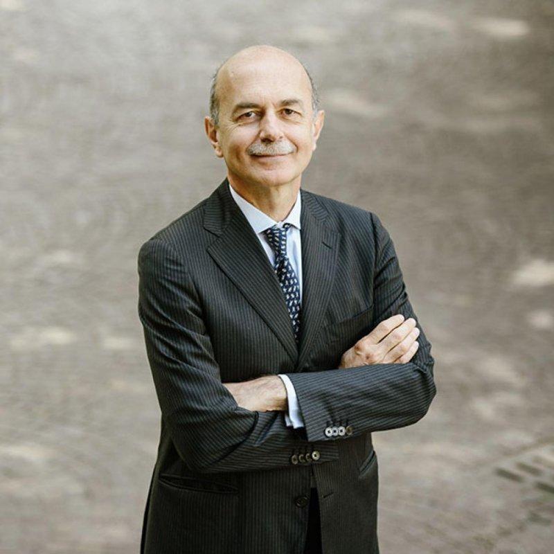 gastaldo-piero-Fondazione1563