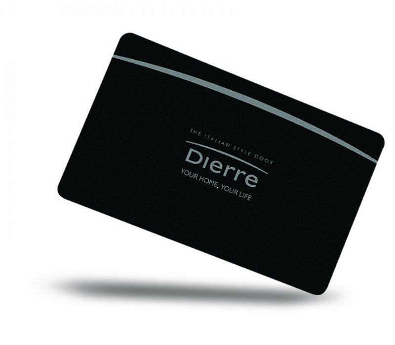 hibry-elettra-key-card-2015