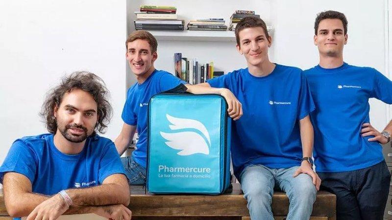 il-team-pharmamercure