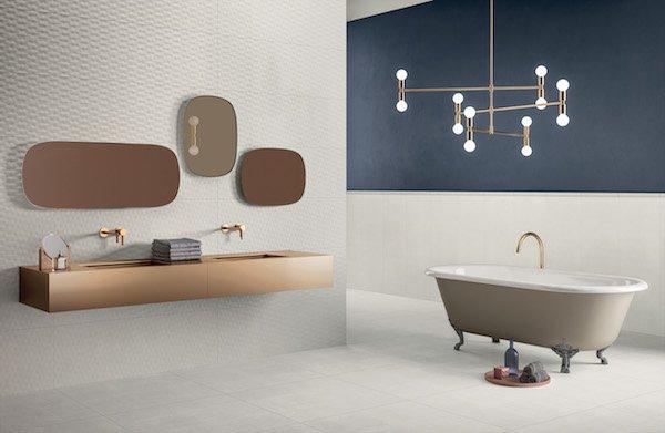 incipit-valentino-by-ceramiche-piemme-floor-white-80x80cm-wall-white-40x120cm-amp-white-design-40x120cm