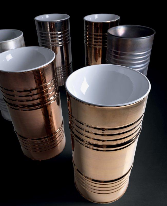 kerasan-barrel-colori-metallici-31244
