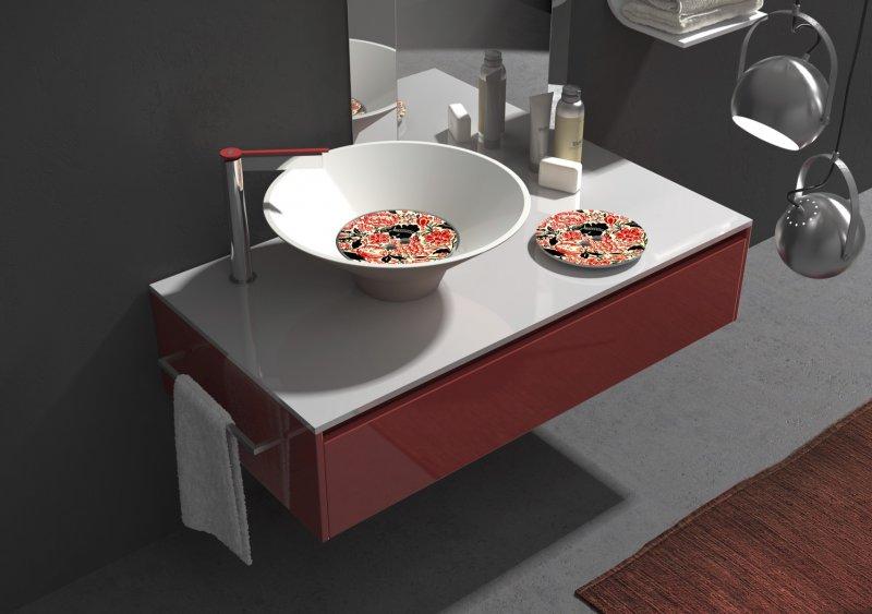 kerasan-collezione-deco-lavabo-cocktail