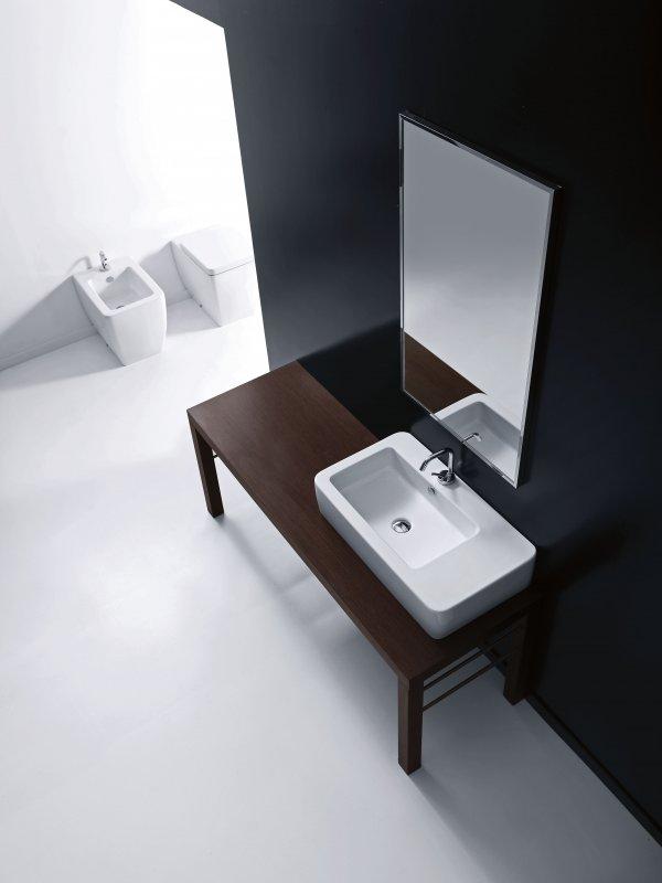 kerasan-linea-ego-lavabo-55-cm-da-appoggio-ph-r-costantini