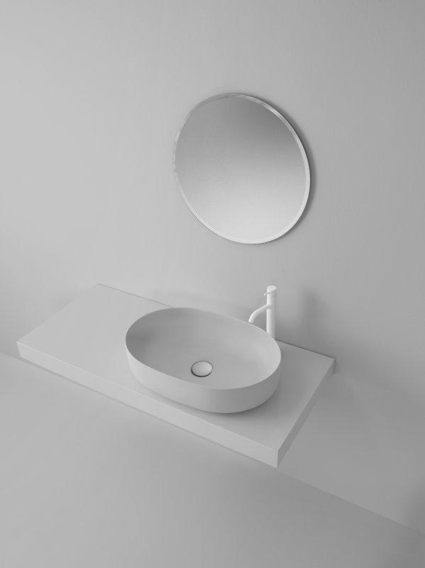 kerasan-nolita-lavabo-60-cm-su-mobile-sospeso-finitura-grigio-matt