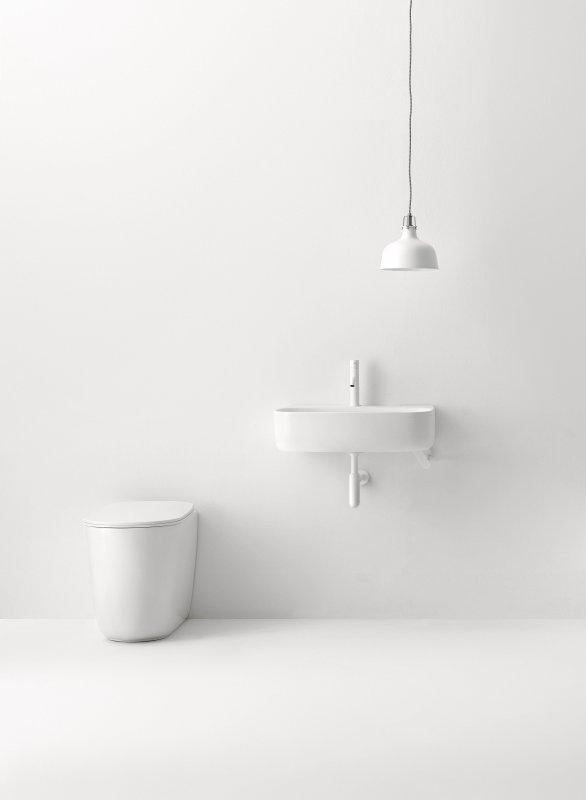 kerasan-nolita-wc-a-pavimento-finitura-bianco-matt