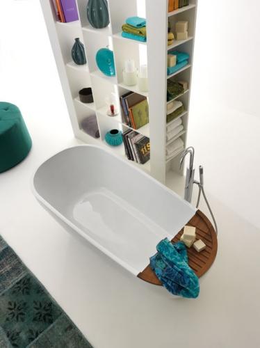 kerasan-vasca-aquatech-design-m-cicconi-ph-r-costantini-jpg
