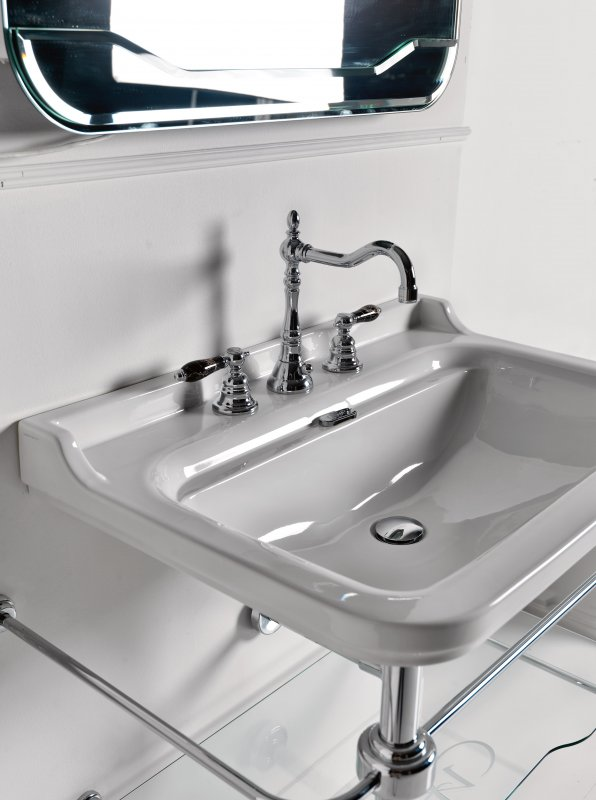 kerasan-waldorf-lavabo-80-cm