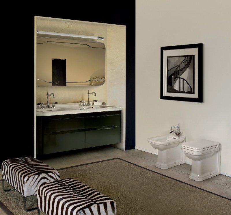 kerasan-waldorf-lavabo-doppio-150cm-e-sanitari-designm-cicconi-ph-2