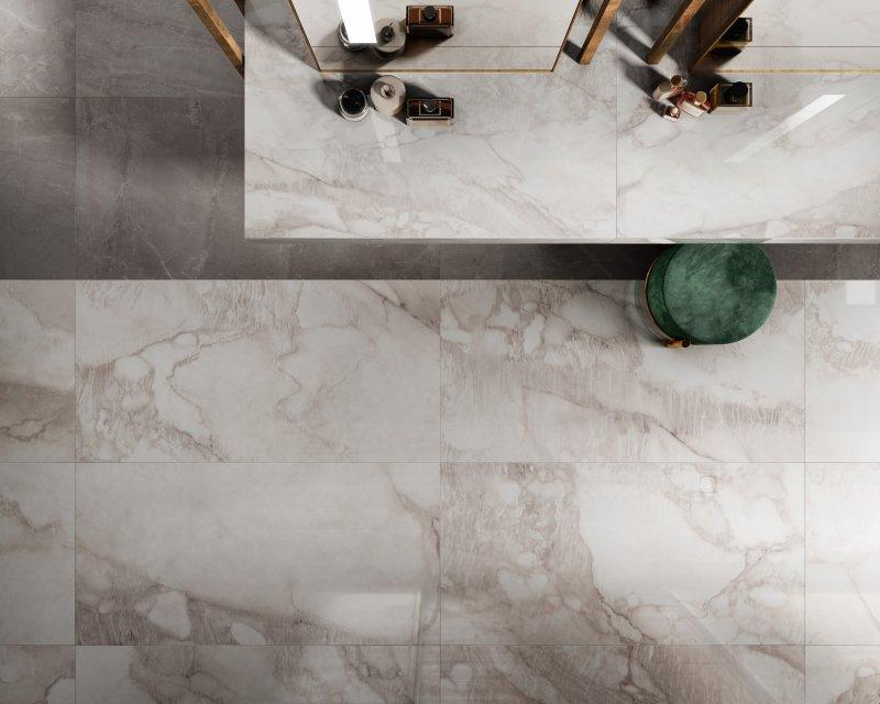 majestic-valentino-floor-imperial-pearl-60x120cm-supreme-grey-60x120cm-vanity-top-imperial-pearl-60x120cm-24645