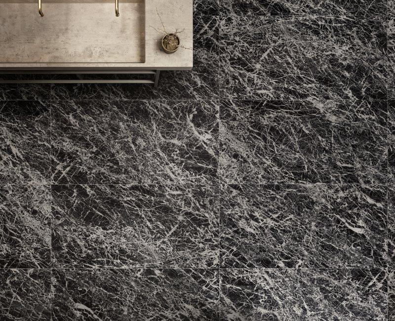 majestic-valentino-glam-black-60x120cm
