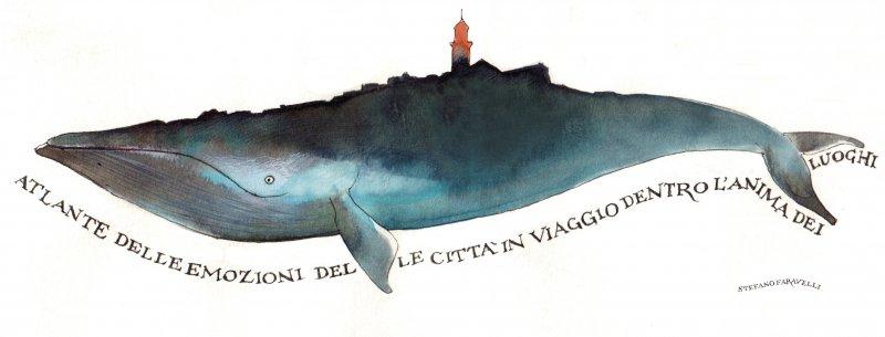 matera-favarelli-balena