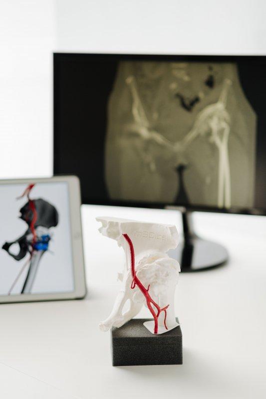 medics-ortopedia-modelli-3d-25988