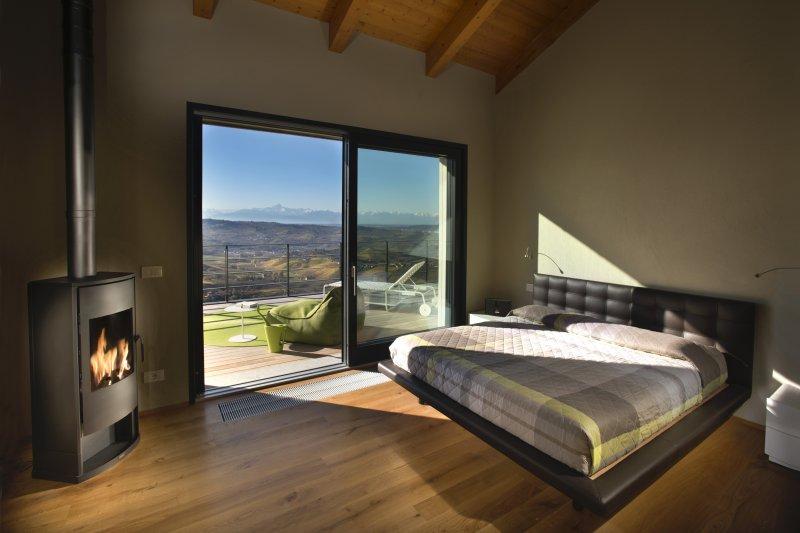 navello-finestra-in-legno-omero-4