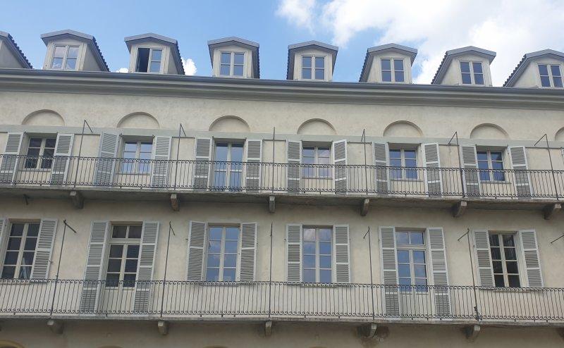 navello-finestre-in-legno-all-oratorio-don-bosco-di-torino-2