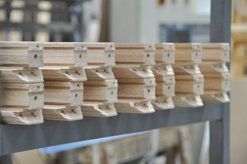 navello-legno-31226