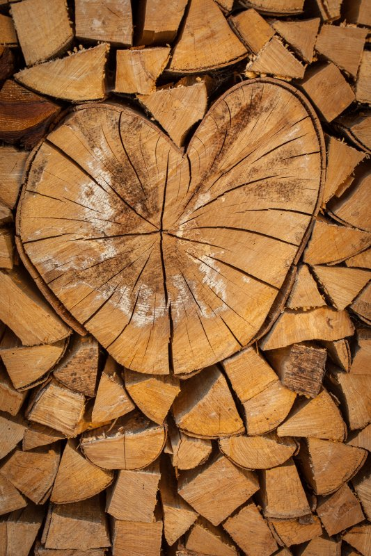 navello-legno-4
