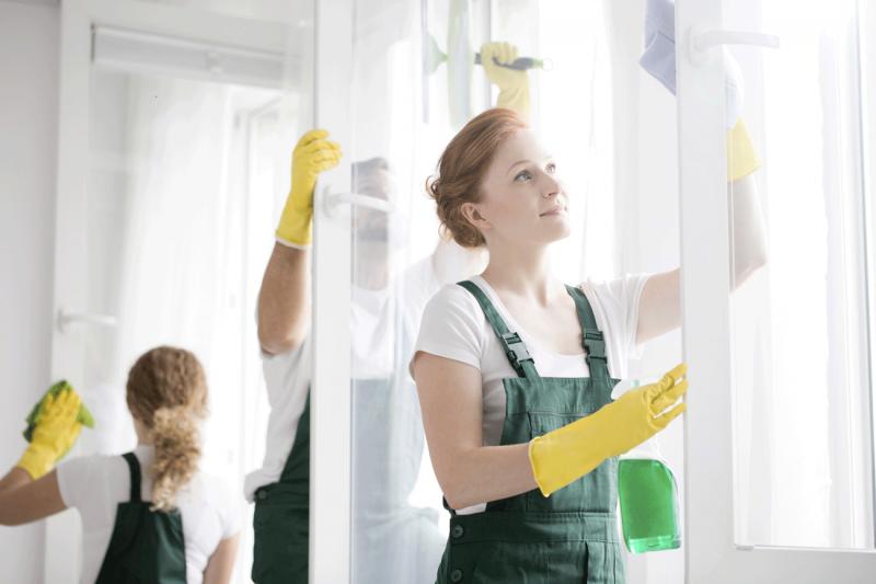 navello-pulizia-finestre