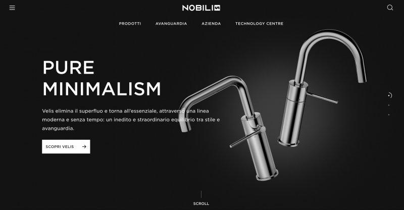 nobili-it-il-nuovo-sito-internet-della-prima-azienda-italiana-di-rubinetteria-1