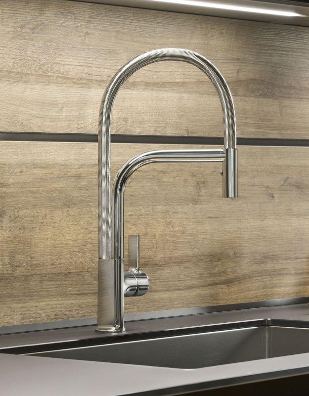 nobili-rubinetterie-ambientazione-rubinetteria-da-cucina-master-design-meneghello-paolelli-3