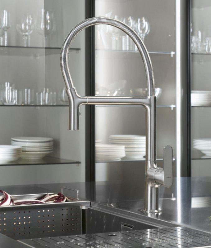 nobili-rubinetterie-ambientazione-rubinetteria-da-cucina-ypsilon-design-meneghello-paolelli-2-32905