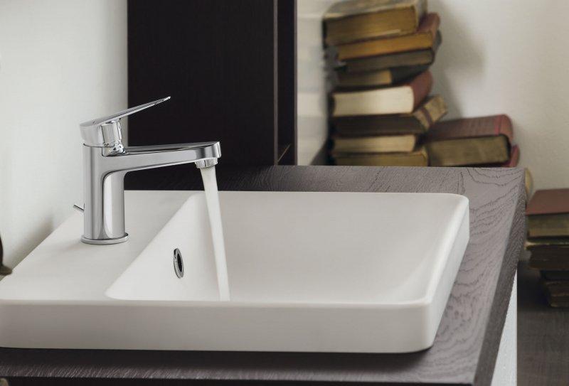 nobili-rubinetterie-blues-miscelatore-monocomando-per-lavabo-4