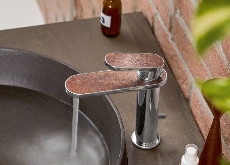 nobili-rubinetterie-dress-miscelatore-per-lavabo