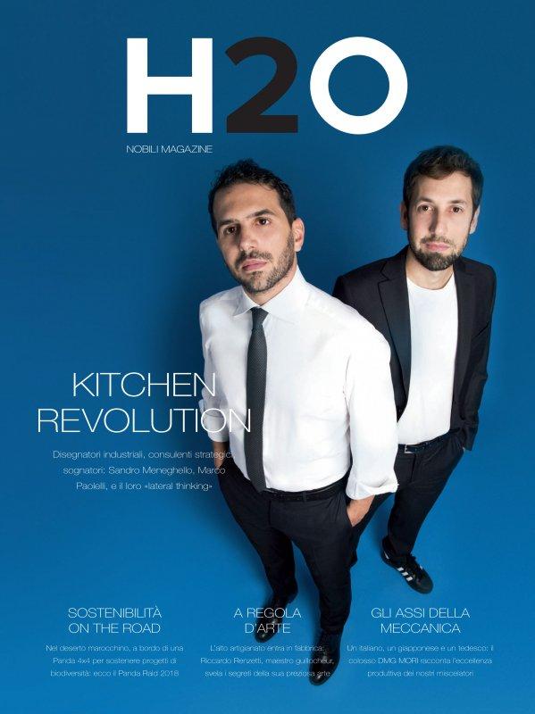 nobili-rubinetterie-h2o-nobili-magazine-01-it-1
