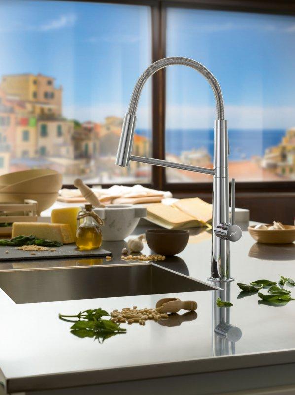 nobili-rubinetterie-miscelatore-cucina-levante-finitura-cromo-design-m-venzano-28353