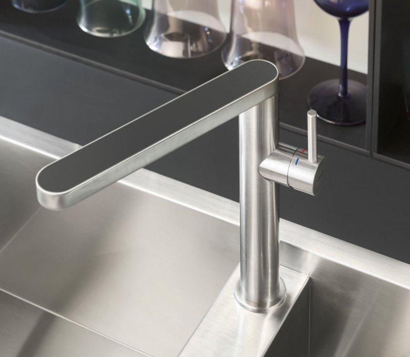 nobili-rubinetterie-miscelatore-cucina-match-finitura-inox-1