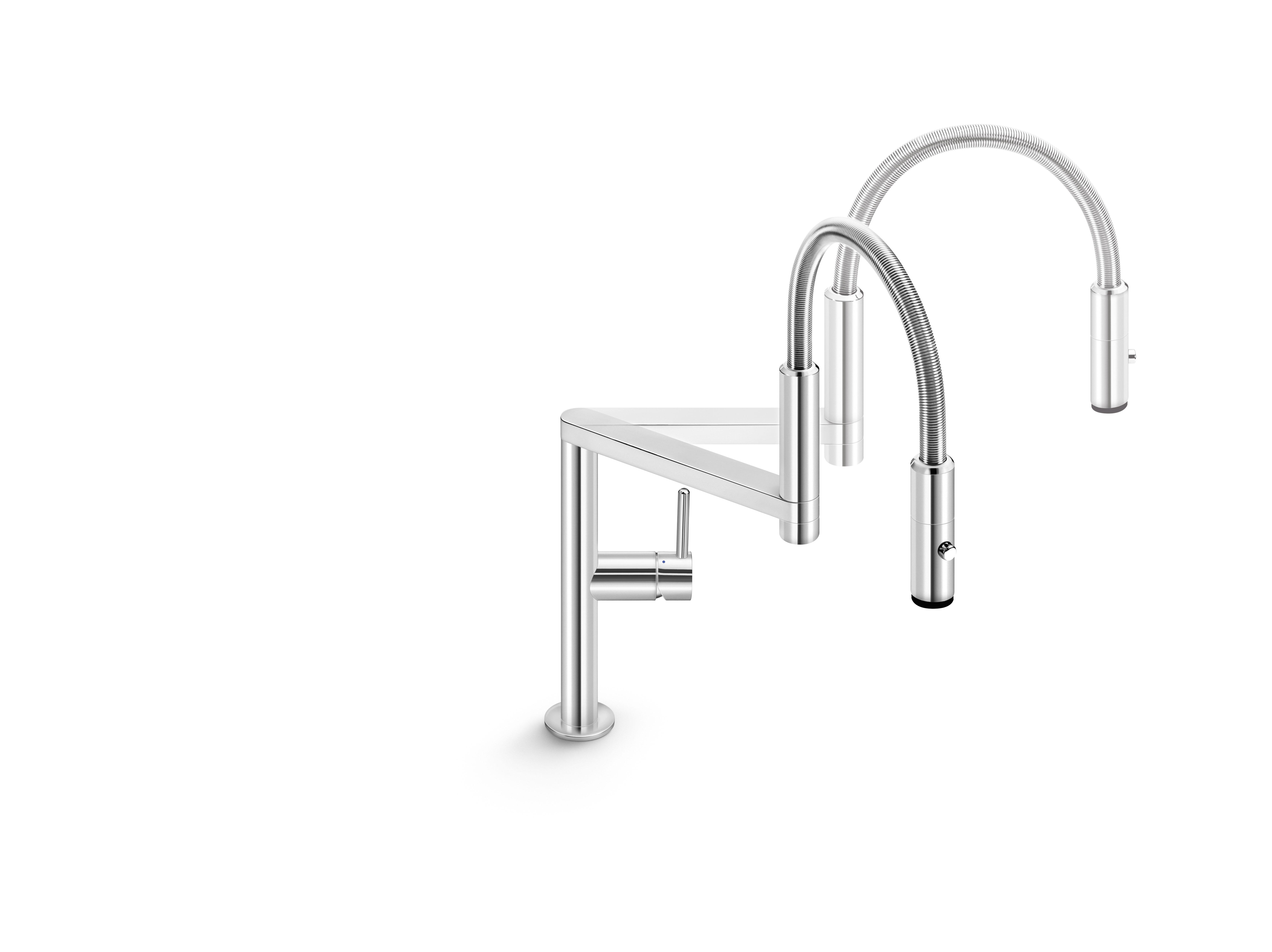 nobili-rubinetterie-miscelatore-cucina-move-design-marco-venzano-7