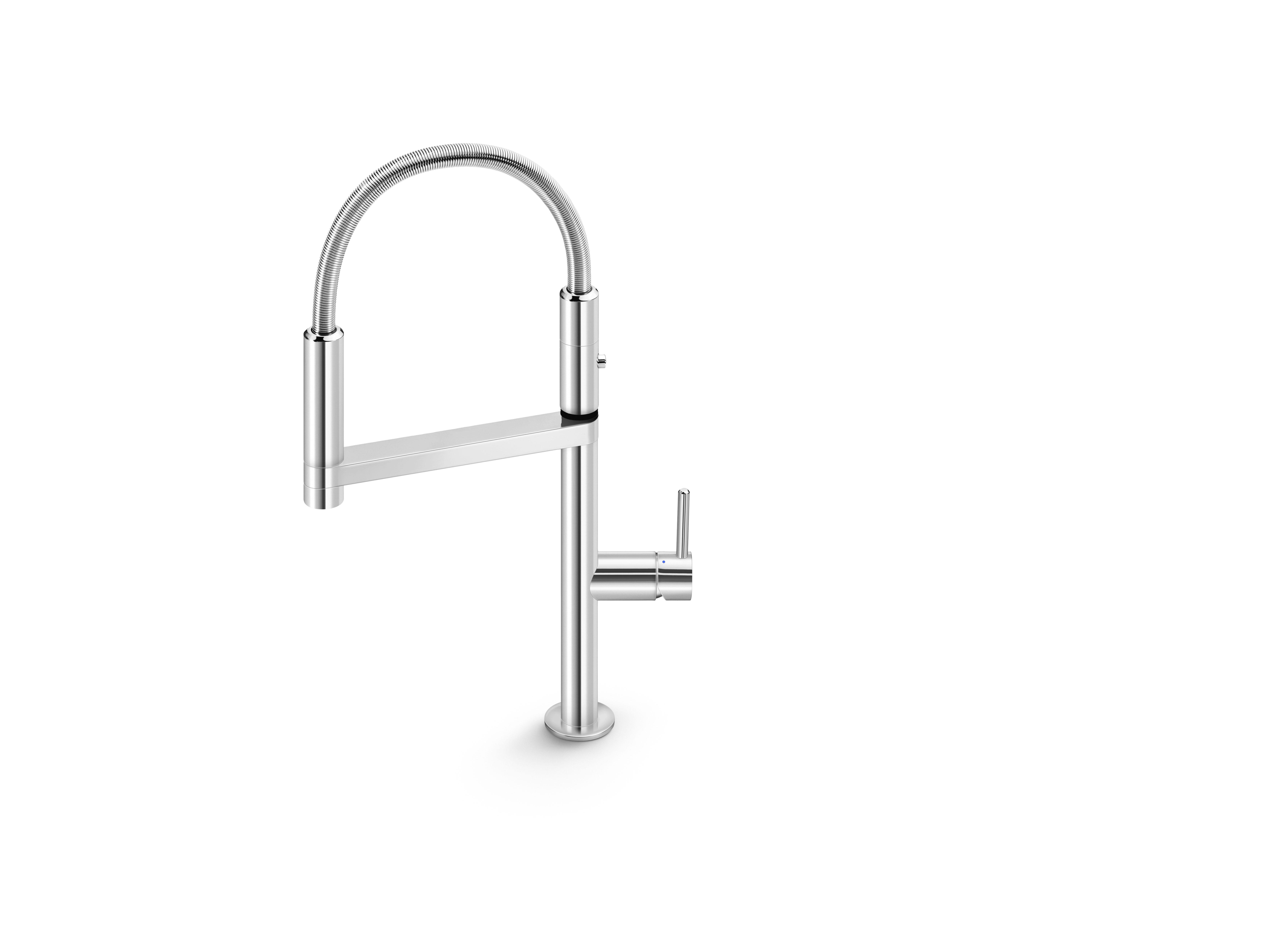 nobili-rubinetterie-miscelatore-cucina-move-design-marco-venzano-8