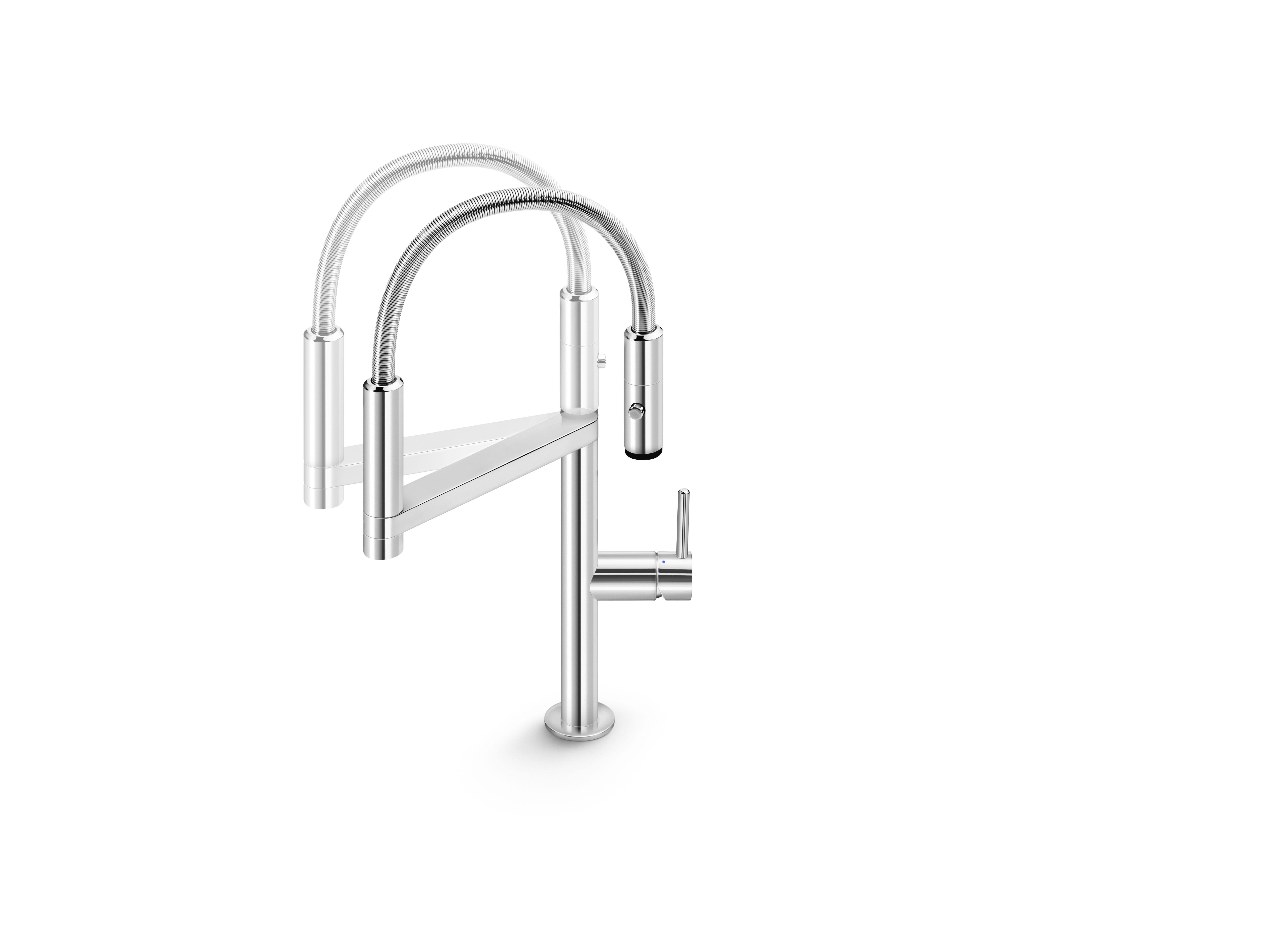 nobili-rubinetterie-miscelatore-cucina-move-design-marco-venzano-9