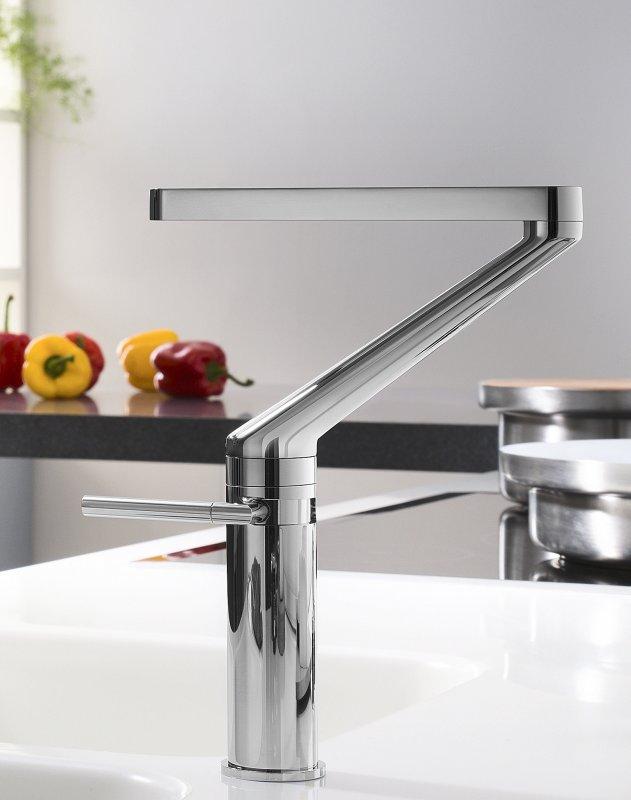 nobili-rubinetterie-miscelatore-cucina-zoom-ambientazione-3