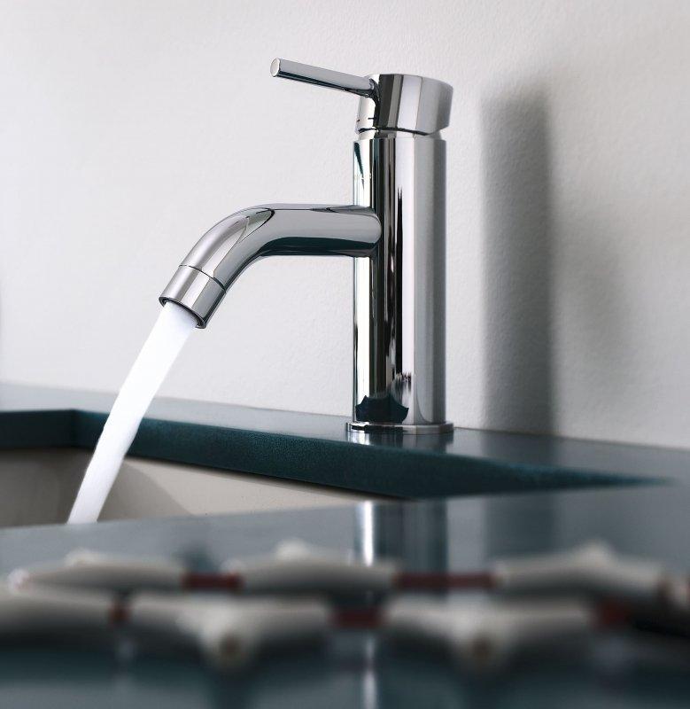 nobili-rubinetterie-miscelatore-monocomando-lavabo-live-ph-studio-varianti-2-31552