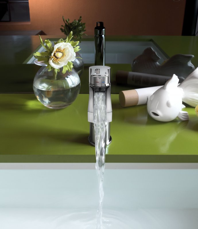nobili-rubinetterie-miscelatore-per-lavabo-new-road-22648