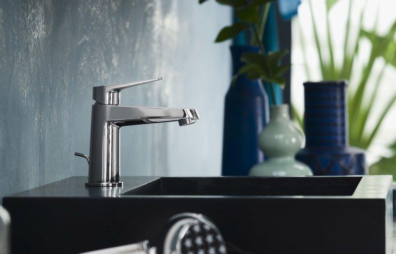 nobili-rubinetterie-sky-miscelatore-monocomando-per-lavabo-29858