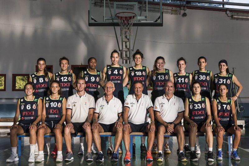 pallacanestro-torino-la-squadra-della-stazione-2017-2018