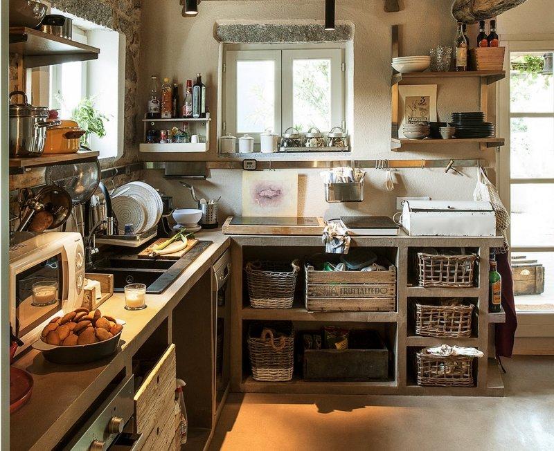 pannelli-wedi-per-la-cucina