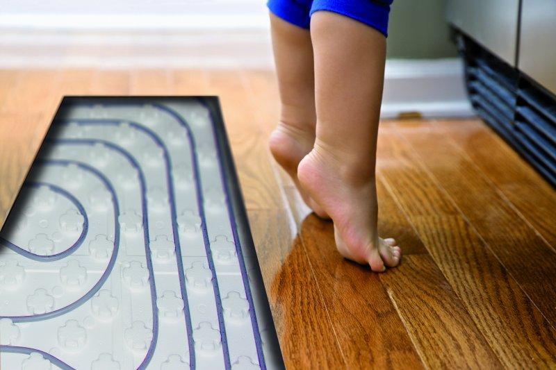 pavimento-radiante