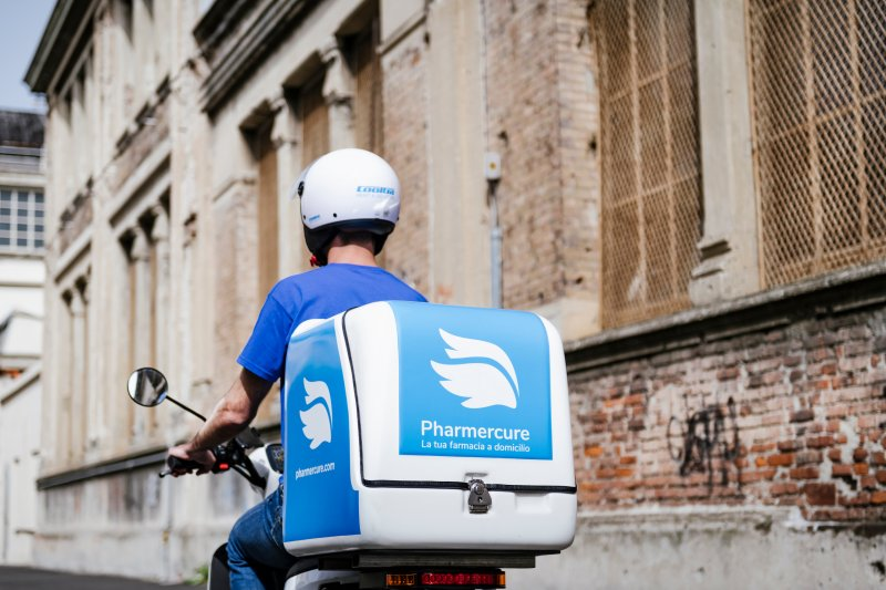 pharmercure-digital-delivery-per-le-farmacie