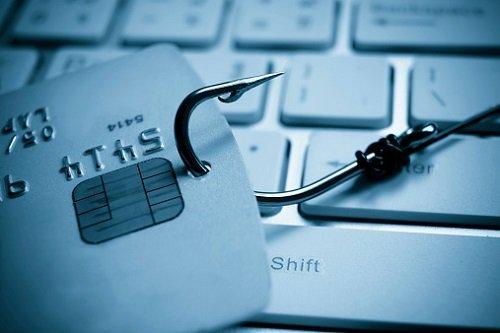 phishing-scudo-ermes