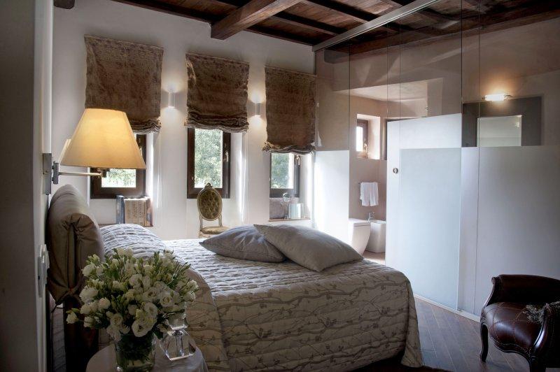 residenza-antica-flaminia-dimora-del-giardiniere-5-16739