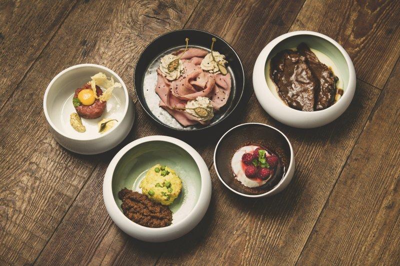 ristorante-c-mentin-menu-asporto-2020-ph-a-lercara-9