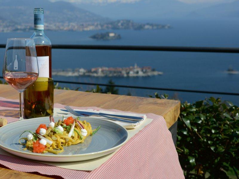 ristorante-la-rampolina-lago-maggiore