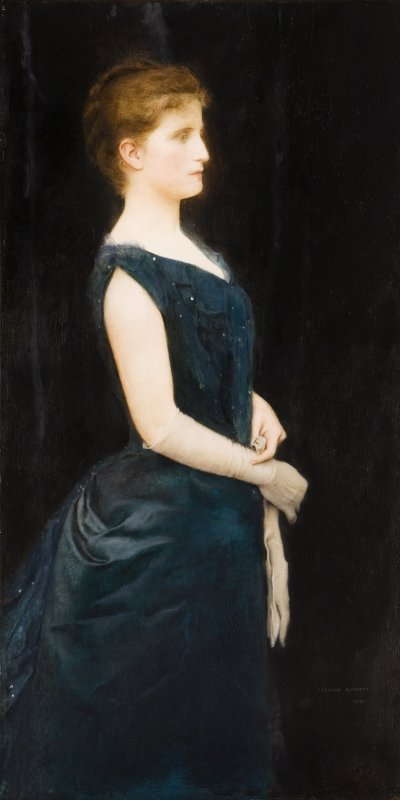 rocad-brafa2019-f-khnopff-ritratto-isabella-errera-1893-courtesy-francis-maere