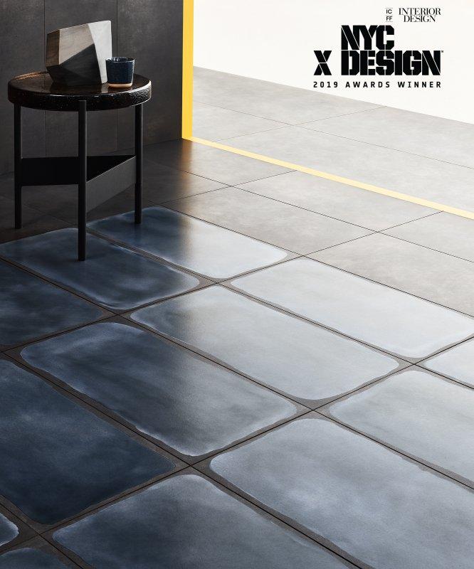shades-nycxdesign