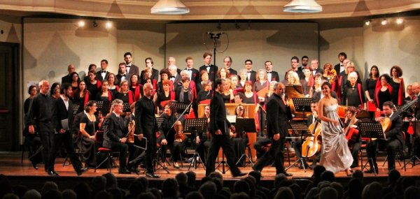 solisti-stefano-tempia-concerto-quadreria-2019-600x285