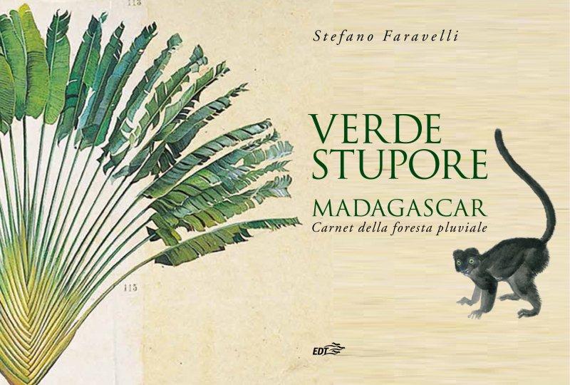 stefano-faravelli-verde-stupore-cover